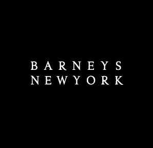 写真:特許取得の小顔カットを、さらに小顔に見せるヘアケアコスメ バーニーズ ニューヨーク六本木にて 先行販売
