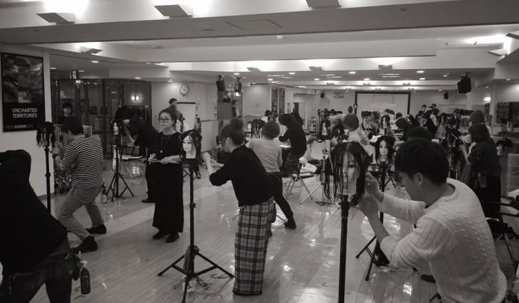 【SBCマスターコース】in大阪