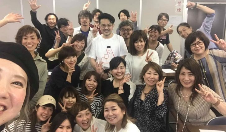 【中部 店販マイスターセミナー】レポート!!(会員限定セミナー)