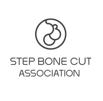 日本小顔補正立体カット協会から、ステップボーンカット協会に名称変更