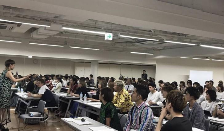 神戸 SBCS OPEN SUMMIT 終了!!