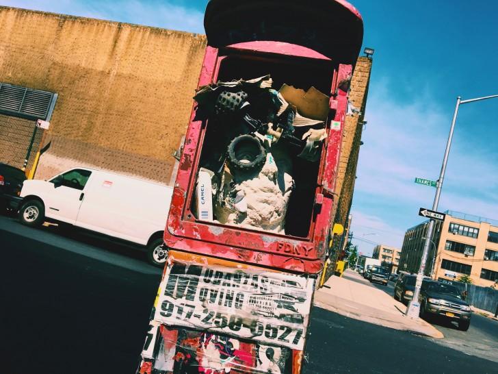 Processed with VSCO with c1 presetstreet snap step bone cut morgan ステップボーンカット あかね 幸太郎 ブルックリン brooklyn bushwick NY Streetsnap Stepbonecut swingcut 小顔 小顔補正立体カット KOTARO Akane Sayuri Fashion outfit wear ootd ストリートスナップ ブルックリン Artist Designer Photographer アーティスト デザイナー フォトグラファー Bedfoad ストリートUshioSayuri TICK-TOCK チックタック Japan KOBE Osaka 大阪 神戸 アメ村