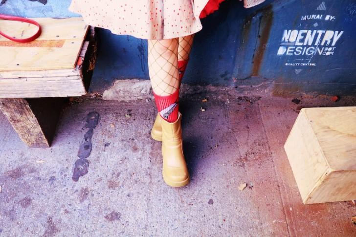 jane3_fotor-%e3%81%ae%e3%82%b3%e3%83%92%e3%82%9a%e3%83%bcstreet snap step bone cut morgan ステップボーンカット あかね 幸太郎 ブルックリン brooklyn bushwick NY Streetsnap Stepbonecut swingcut 小顔 小顔補正立体カット KOTARO Akane Sayuri Fashion outfit wear ootd ストリートスナップ ブルックリン Artist Designer Photographer アーティスト デザイナー フォトグラファー Bedfoad ストリートUshioSayuri TICK-TOCK チックタック Japan KOBE Osaka 大阪 神戸 アメ村