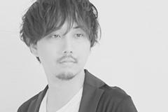 写真:大阪 ステップボーンカット テクニック認定コース(2016年10月24日〜) 開催・受付開始のお知らせ